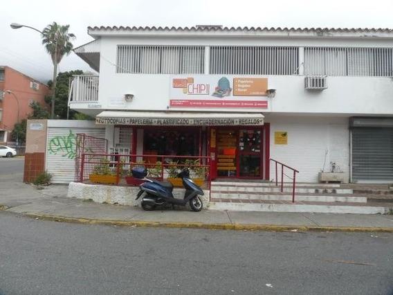 Mn Negocio En Venta Santa Eduvigis Mls #20-17435