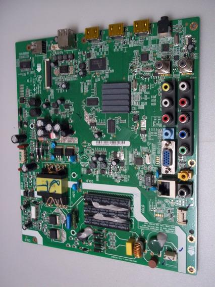 Placa Principal Le4057ic 35016957