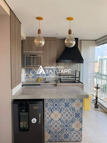 Apartamento - Ap000304 - 68132623