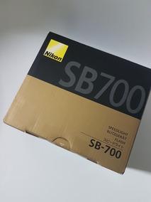 Flash Sb 700