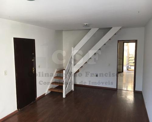 Imagem 1 de 21 de Sobrado De 130m² 3 Dormitórios Jaguaré - São Paulo - Ca04896 - 69510076
