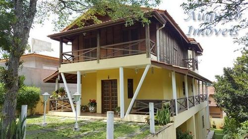 Imagem 1 de 29 de Chácaras Em Condomínio À Venda  Em Atibaia/sp - Compre O Seu Chácaras Em Condomínio Aqui! - 1367608