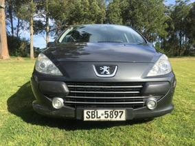 Peugeot 307 Live Extra Full, Oportunidad!