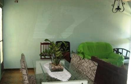 Apartamento Em Coelho, São Gonçalo/rj De 130m² 3 Quartos À Venda Por R$ 160.000,00 - Ap427794
