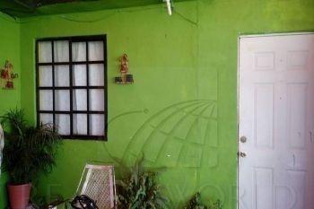 Casas En Venta En Camino Real, Guadalupe