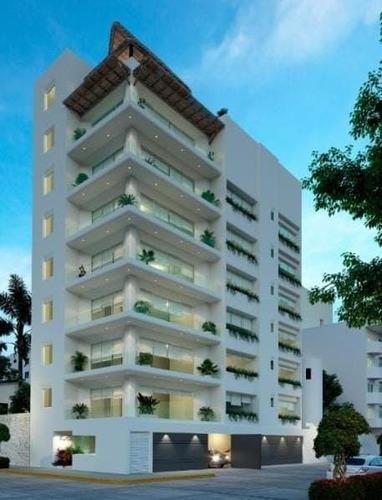 Imagen 1 de 4 de Preventa Costa Azul Condominio Kitsa