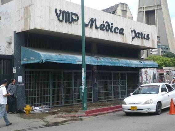 Local En Venta Mls #18-11219 Gabriela Meiss. Rah Chuao