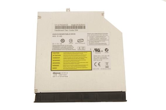Drive Gravador De Dvd Sata Ds-8a3s Microboard Ds-8a3s45c