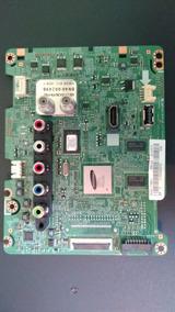 Placa Principal Un39fh5205g Bn91-11968j Tv Led Samsung