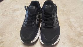 Tênis Nike Downshifter 6 Masculino Corrida
