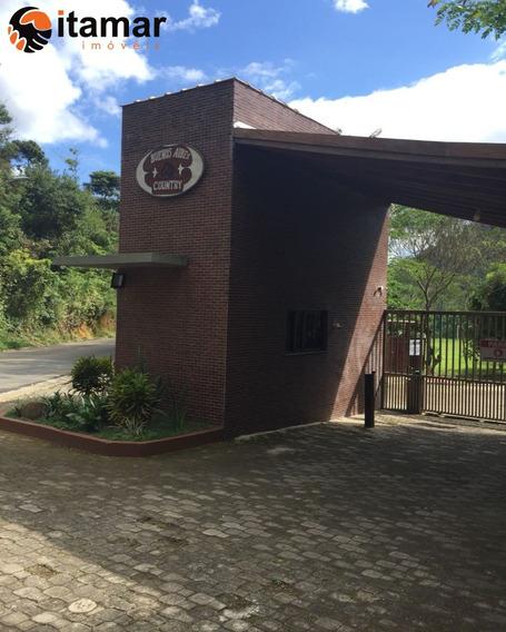 Imoveis A Venda Em Guarapari E Nas Imobiliarias Itamar Imoveis - Ca00219 - 32919898