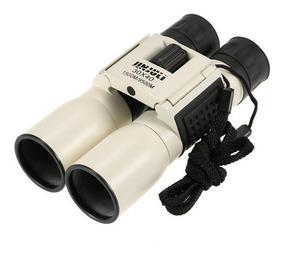 Binóculo Telescópio 30x40 Caça Padão Militar Potente Jinjuli