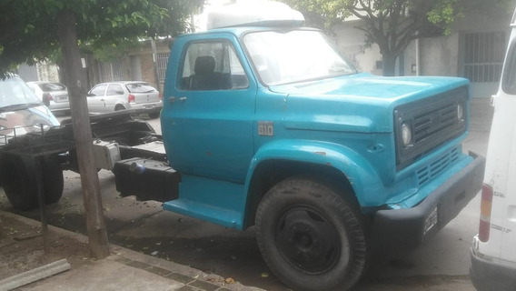 Chevrolet 75