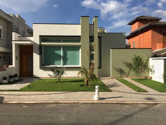 Casa Cidade Parquelandia Mogi Das Cruzes Sp Brasil - 745