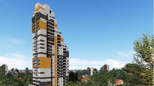 Imagem 1 de 28 de Cobertura Residencial Para Venda, Vila Nova Das Belezas, São Paulo - Co8896. - Co8896-inc