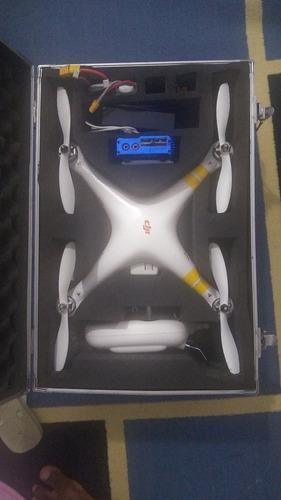 Drone Profissional Phantom 1