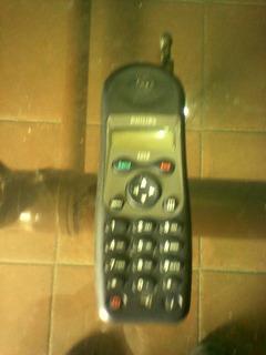 Telefono Philips Y Liquid
