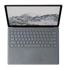 Surface Laptop I5 7200 8gb 120gb Ssd 13 Mdp