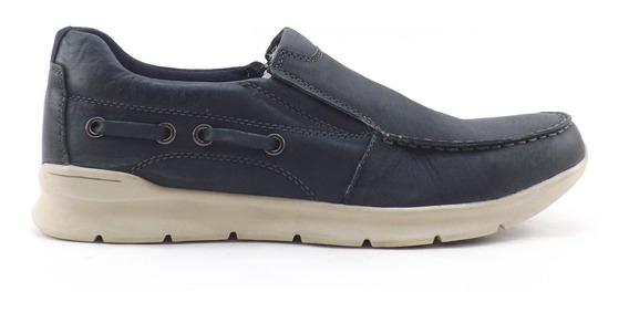 Zapatos Sport Storkman Amado Hombre Casual Livianos Comodos