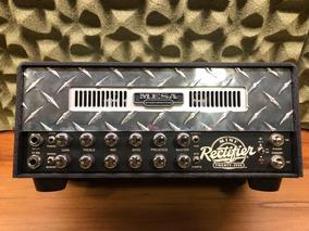Amplificador Mesa Boogie Mini Rectifier Twenty Five
