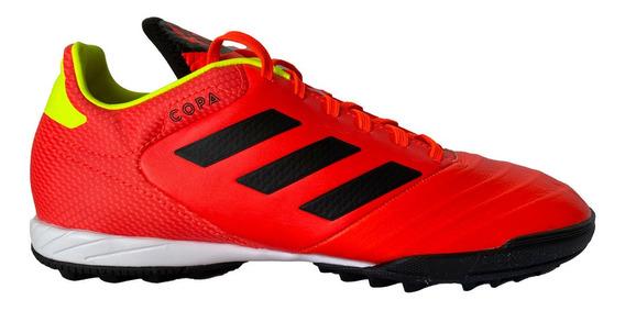 Tenis adidas Copa Tango 18.3 Tf Db2415