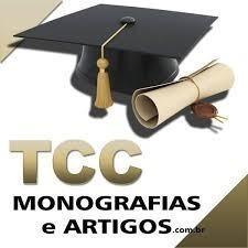 Sistema Formatação De Tcc E Monografia - Aplicativo