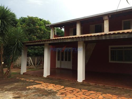 Chácara À Venda Em Bananal - Ch276008