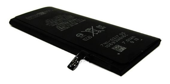 Batería Genérica Para Celular iPhone