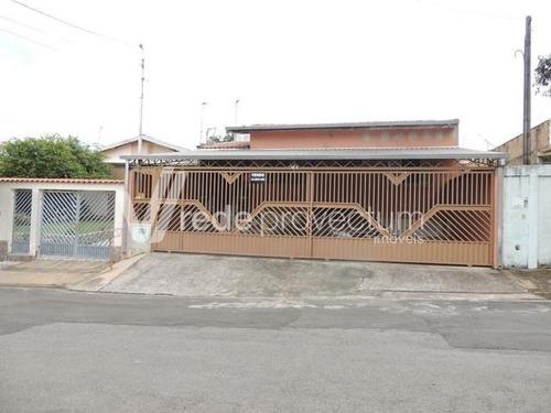 Casa À Venda Em Vila Real - Ca287523