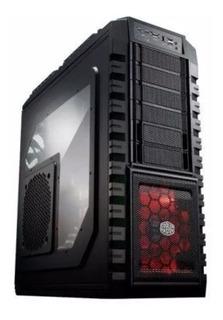 Pc Gamer Cotización Core I7 I5 Ssd Ram 16 Rtx Gtx Nvidia Amd