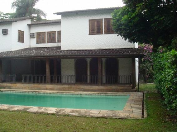 Casa Jardim Guedala Sao Paulo Sp Brasil - 460