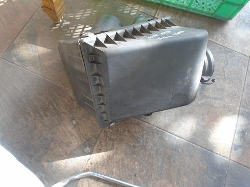 Vendo Caja De Filtro De Aire De Bmw 735i, # 13.71-1 432 827