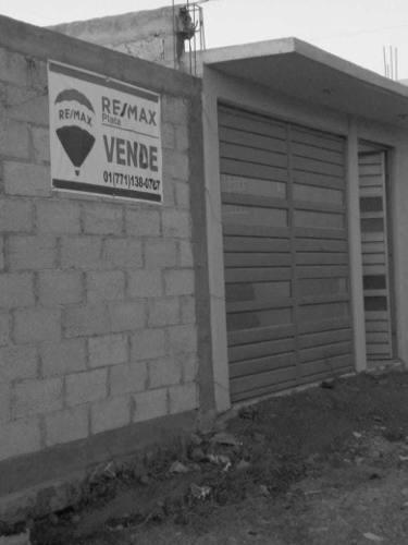 Terreno Comercial En Renta