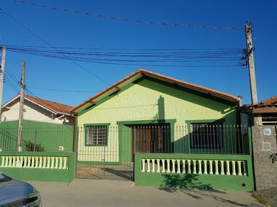 Casa 3 Quartos Com 1 Suite Caraguatatuba Jardim Primavera