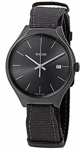 Rado R27232106 - Reloj De Cuarzo Para Hombre