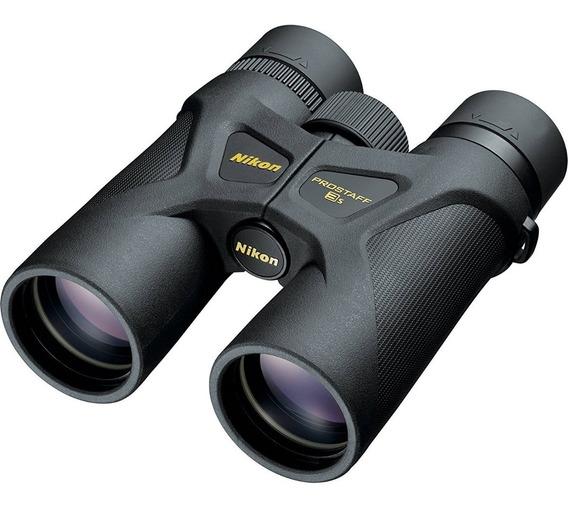 Binoculo Nikon Prostaff 3s 10x42 Mm Modelo #16031