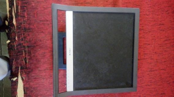 Monitor Tv Sony 14 Polegadas