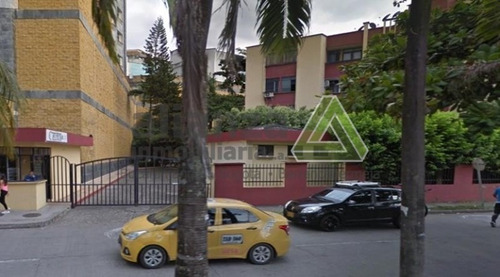 Imagen 1 de 14 de Apartamento En Arriendo En Barrancabermeja Galan Gomez