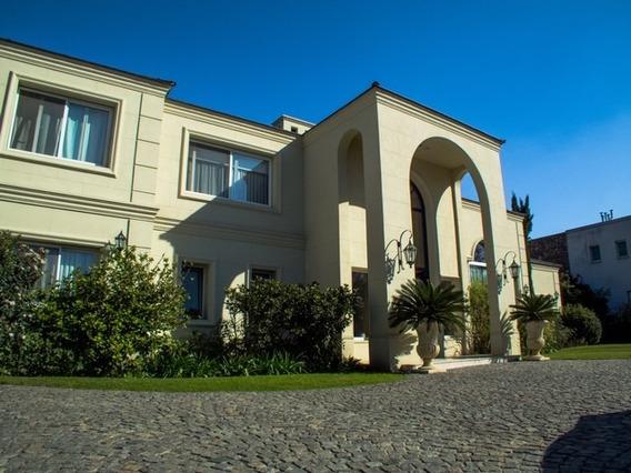 Oppel | Casa En Venta | Cod: 28336