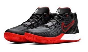 Tenis Nike Kyrie Irving Flytrap Ii Basketball(caja Original)