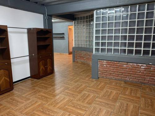 Departamento En Renta Fábrica De Cartuchos, Lomas Del Chamizal
