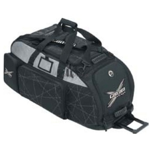 Mochila, Porta Casco Original Can-am