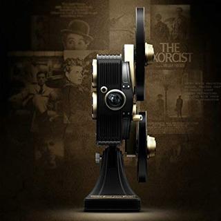Video Proyector Jmgo 1895 (envío + Soporte Técnico )