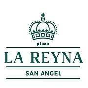 Renta De Locales En Nueva Plaza Comercial En San Angel