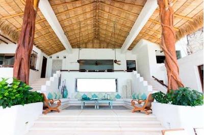 Casa Fracc Las Brisas 2 Villa Isabella