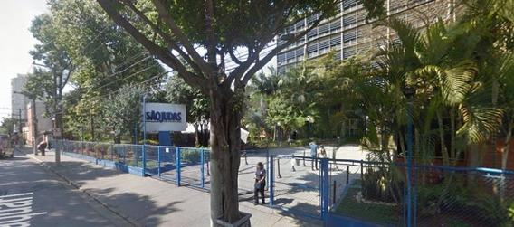 Galpão Em Mooca, São Paulo/sp De 366m² Para Locação R$ 8.000,00/mes - Ga51716