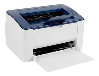 Tucumán Impresora Xerox Phaser 3020