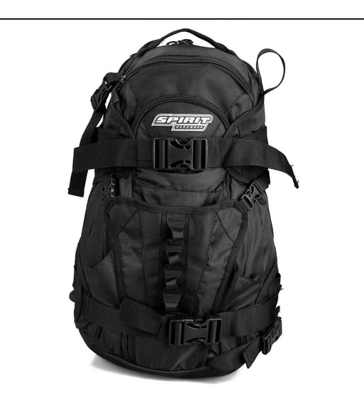 Mochila Spirit Expedition 35 Lts
