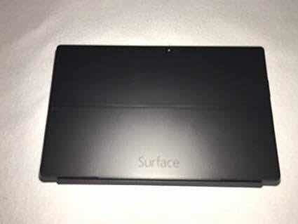 Notebook Surface Pro 2