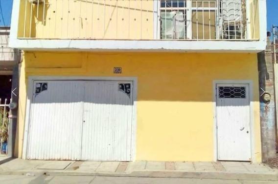 Salinas De Gortari Casa Venta Zamora Michioacan